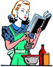 Todos_mujer_cocinando