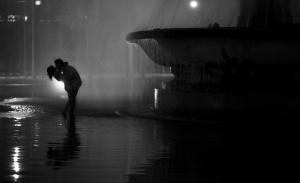 Beso_en_la_noche