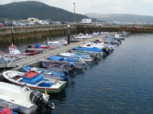_puerto_de_Muros_en_marea_baja