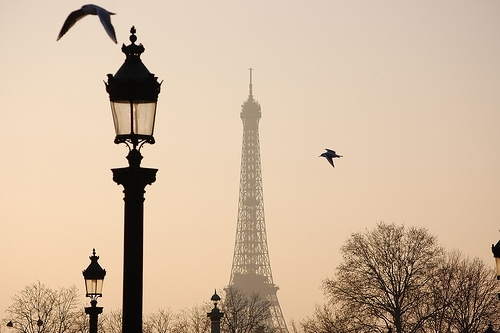 Tumblr_static_city-paris-photografy-torre-eiffel-vintage-favim.com-401868_1_