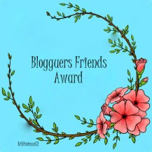 blogguers-friends-award