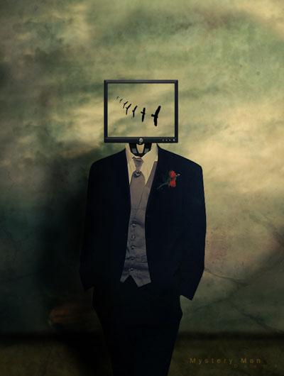 hombre-misterio