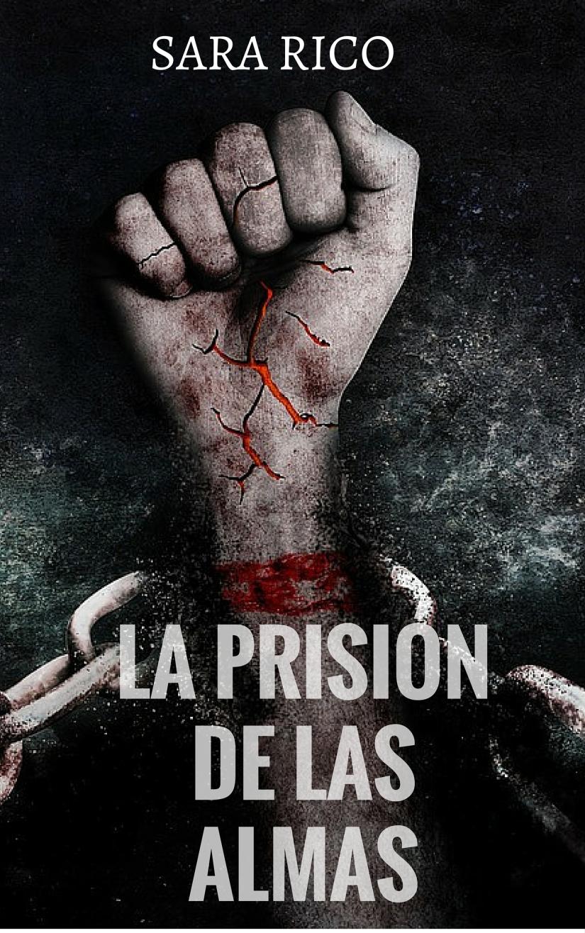 La prisión de las almas.jpg