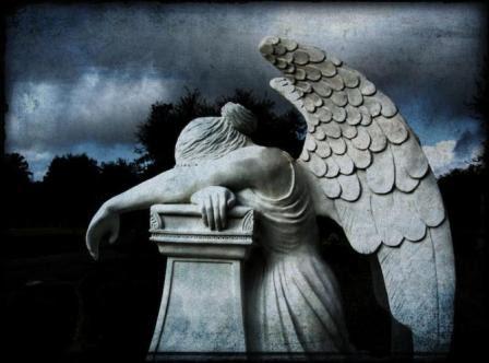 hermosas_esculturas_de_cementerio_RGv_wide