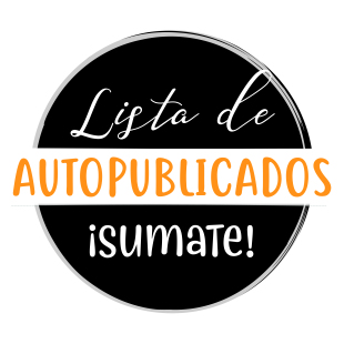lista-de-autopublicados_negro