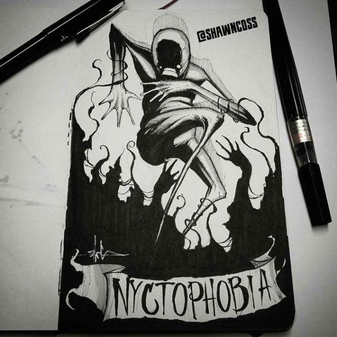 NyctoPhobiaOriginal-59f605f0158e5__700